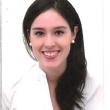 Anna Hernández Tudela